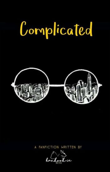 [M] Complicated .Pjm (✔)