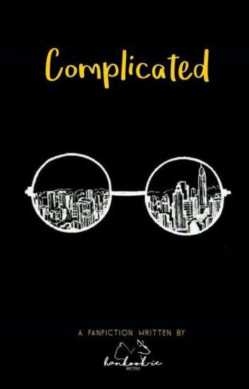 [M]Complicated .Pjm