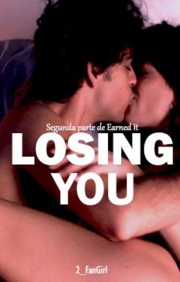 Losing you » Jos Canela [e.i.2]