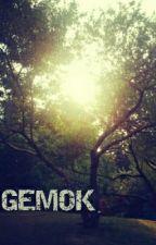 Gemok by 23121998fa