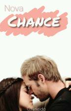 Nova Chance by wtfgabi