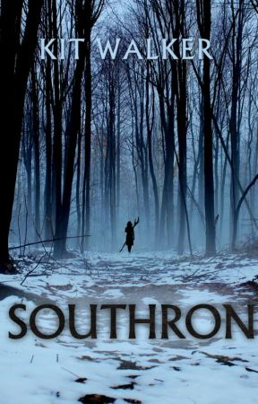 Southron by inferiorwit