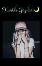 Tumblr  by Betulay_12_19
