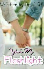 You're My Flashlight by Dewi_28