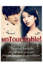 unTouchable! [END] by lovesooji