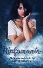 « Ninfomania » by GiselleIbarrola