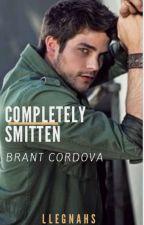 Completely Smitten (Brant Cordova) by LLegnahs