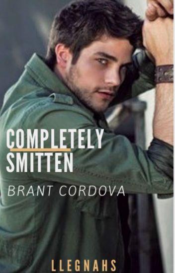 Completely Smitten (Brant Cordova)