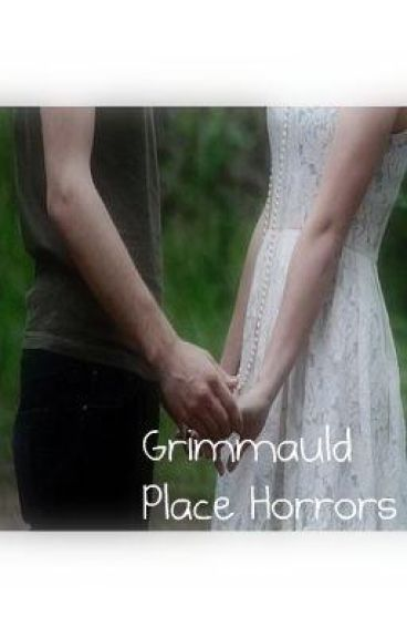 Grimmauld Place Horrors