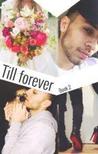 Till Forever by ybmsvans