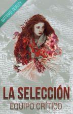 La Selección by WattQuality