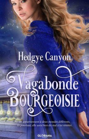 Vagabonde Bourgeoisie by Hedgye