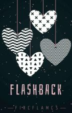 Flashback [STOP] by letseeit