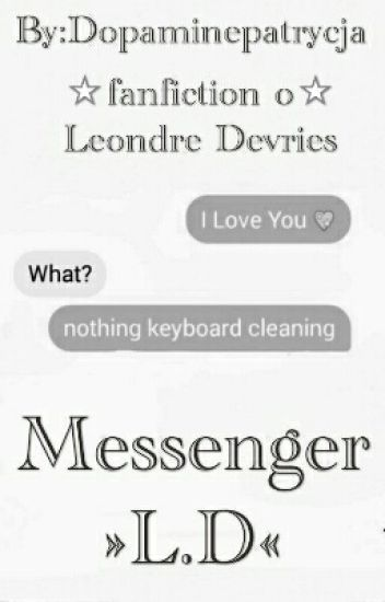 Messengers  »L.D«
