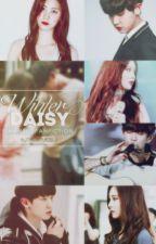 [LongFicIChanSeo] WINTER DAISY by HaMunie