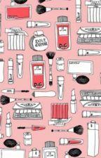 Van A Tot Z Beauty-Tips by elijah_mickealson