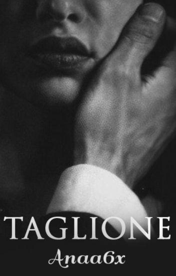 Taglione