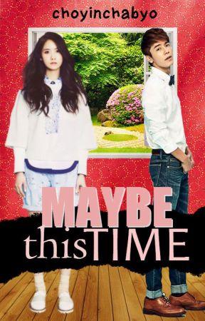 FF yoonhae dating kanssa tumma