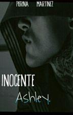 Inocente Ashley by Pierina_Martinez
