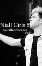 Niall Girls 5 // text posts by niallsfluorescence