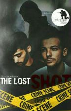 The Lost Shot °قيد التعديل° by dauntlessabn