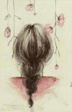 My Secret Admirer by _sekayyy