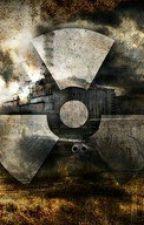 S.T.A.L.K.E.R. Нелегкая жизнь by demonxmen