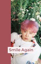 Smile Again || ChanBaek by koemie