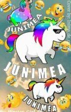 Junimea  by Hipster_Girl_69