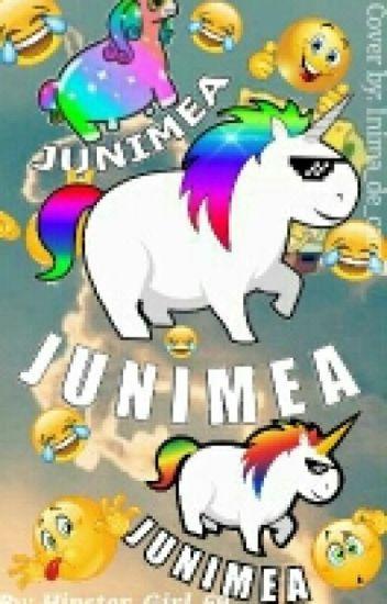 Junimea