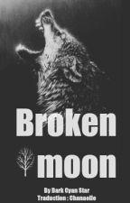 Broken Moon by Sakura_June