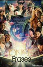 Once Upon A Time 2 by AnaBeatrizBuenoFerro