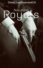 Royals /Naruhina/ by CatalinaSuarez403