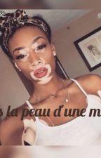 Dans La Peau D'une Malade by unepeufra93