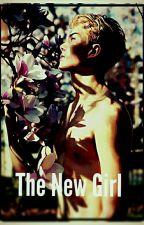 Новото момиче by eunhyuk86