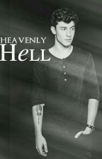 ●÷ Heavenly hell ÷● (BoyxBoy) by TeenWolf1603