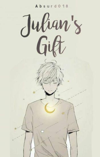 Julian's Gift