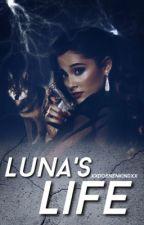 Ich als Luna by xXDornenKindXx