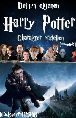 Deinen Eigenen Harry Potter Charakter Erstellen Mannlich Lieblingsort Hogwarts Wattpad