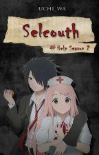 Help by Uchi_wa