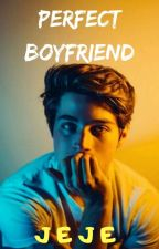 Perfect Boyfriend by Queen-Jeje