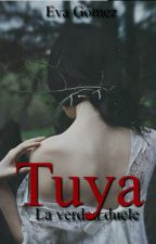Tuya © by EvaGomez_