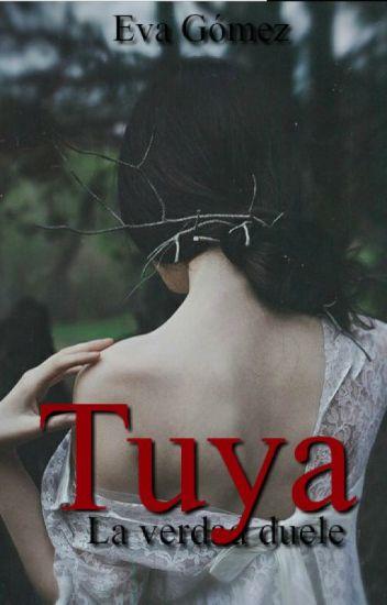 Tuya ©