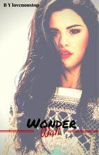 Wonderwall :. THWWIW Sequel .: Dylan O'Brien Story by lovenonstop