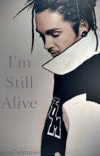 I'm Still Alive (Tom Kaulitz) by ea7xtmusic