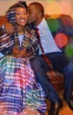 chronique de Ramata mon mariage force by swag38950