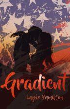 Gradient [W TRAKCIE KOREKTY] by unluckyphilosopher
