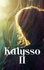 Kalysso II. ✔ by fallen_angel262