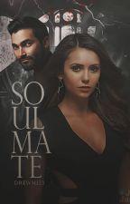 Soulmate by DrewM123