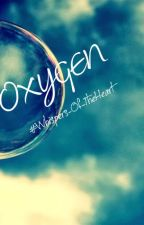 Oxygen by Whispers-Of-TheHeart